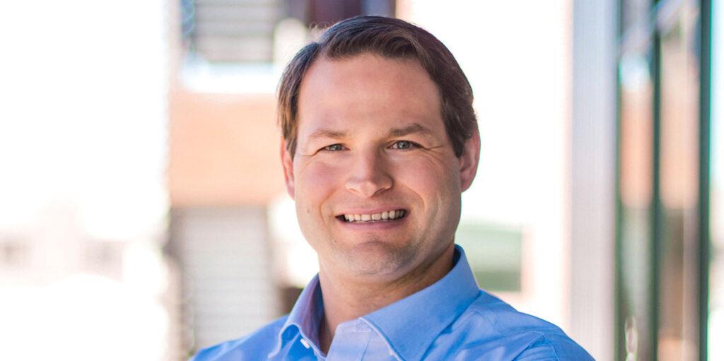 Ryan Hessing