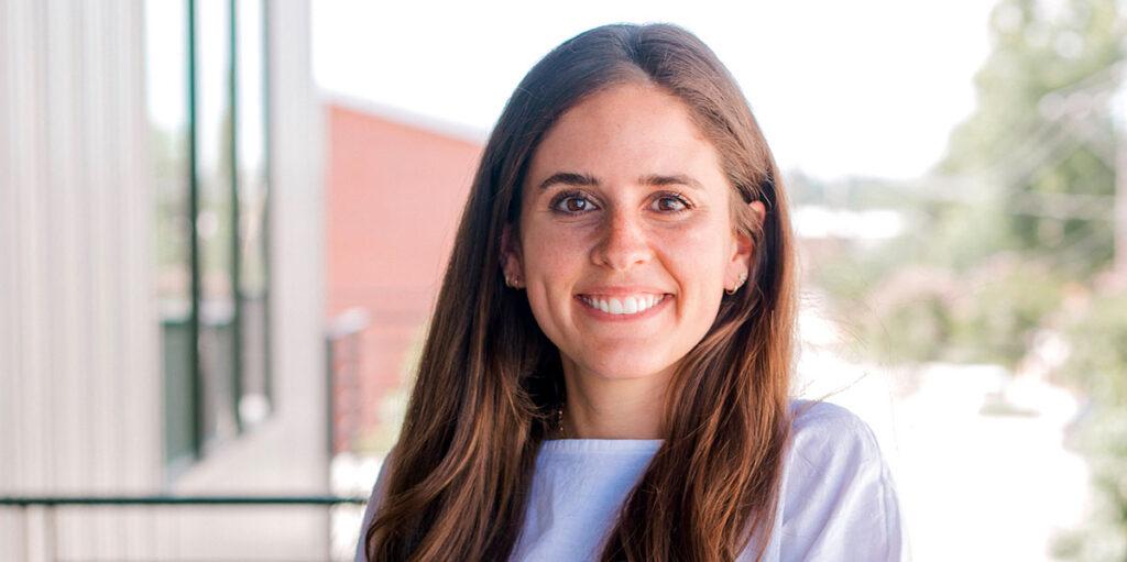 Sarah Beth Shapleigh